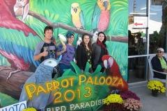 bird-paradise-palooza-14