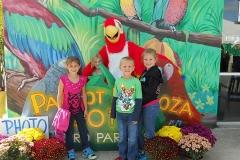bird-paradise-palooza-2g